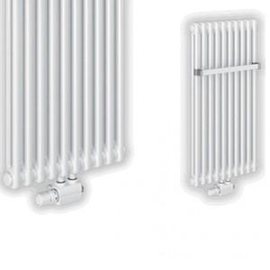 Radiatori tubolari_globalclima