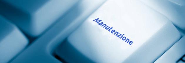 banner_manutenzione_caldaie